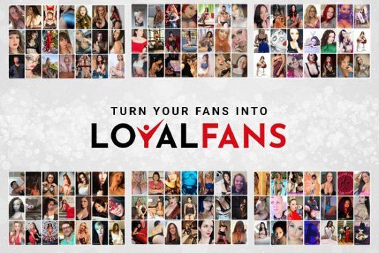 Loyalfans Debuts Creators Page Blog