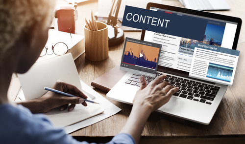 Content creator video platforms